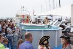 """Vladivostok Boat Show 2009- программа """"Музыка Моторов"""" Часть 1"""